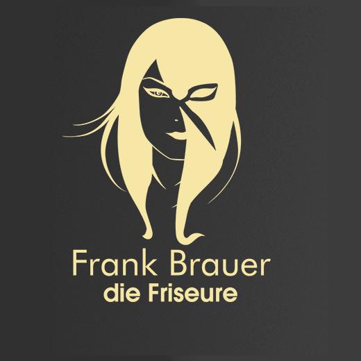 Friseur Berlin Friedrichshain