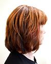 Haarschnitte Friedrichshain