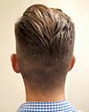 Haarschnitte in Friedrichshain Berlin