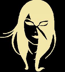 logo_Friseure